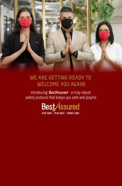 Best Assured